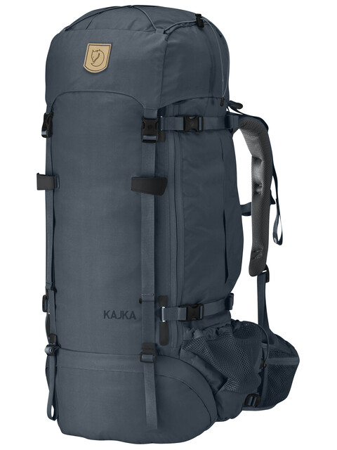 Fjällräven Kajka 75 Backpack graphite